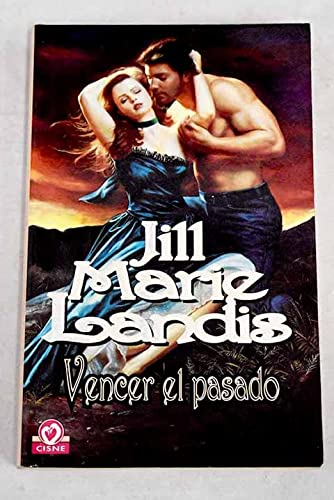 9788401510014: Vencer al pasado (After All)