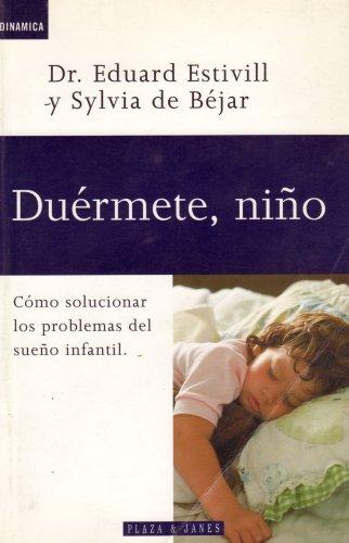 9788401520266: Duermete Niño