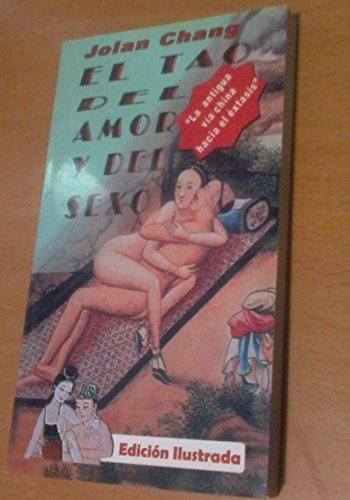 9788401520488: El Tao del Amor y El Sexo (Spanish Edition)