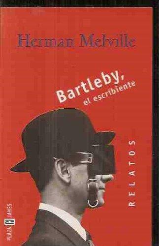 9788401570667: Bartleby, el escribiente