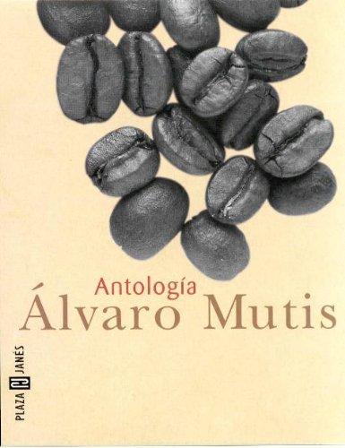9788401590450: Antologia (poesia)