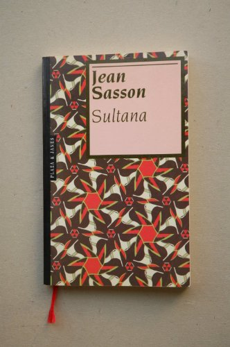 Sultana (8401620120) by [???]