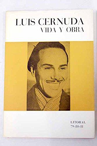 9788401809040: Antología poética (Selecciones de poesía española) (Spanish Edition)