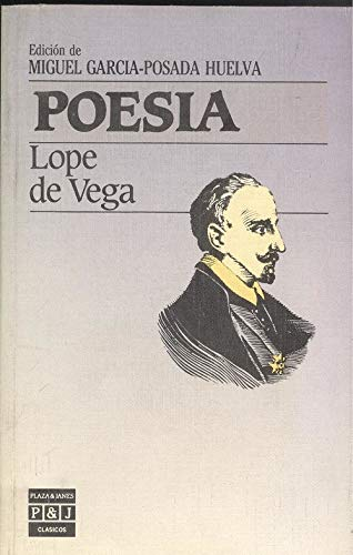 9788401905360: Vega: poesia