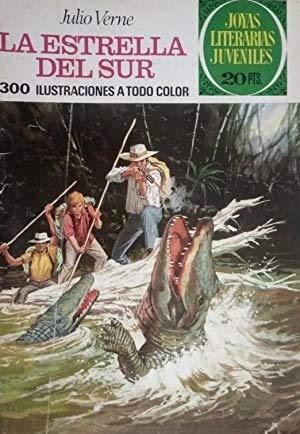 9788402015600: LA ESTRELLA DEL SUR 1975
