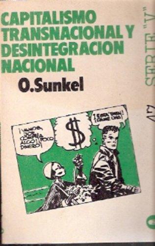 9788402034922: La magia blanca: Ilusionismo, faquirismo, curanderismo (Ciencias ocultas ; no. 6) (Spanish Edition)