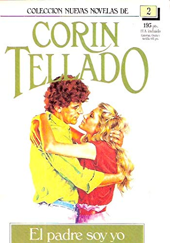 Vacio Sentimental [Spanish language]: Tellado, Corin
