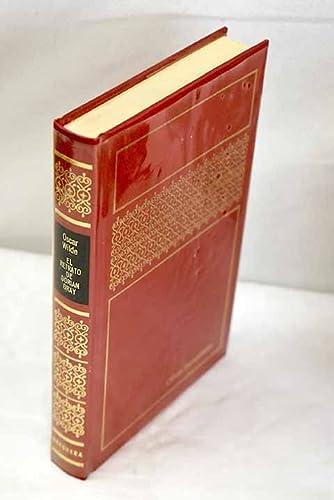 9788402041555: Oeuvres* Le portrait de Dorian Gray - Nouvelles fantastiques - De profundis - Quelques cruautés de la vie de prison.