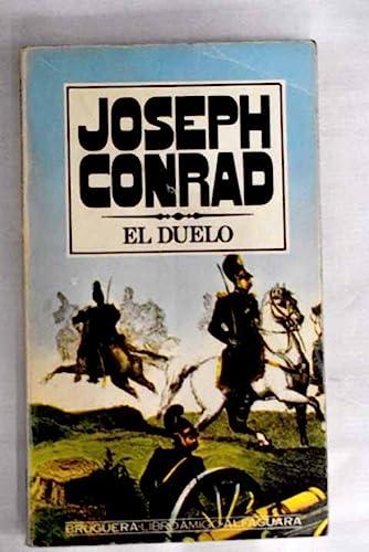 9788402067425: El Duelo/the Duel