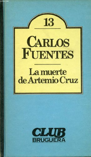 essay on the death of artemio cruz A literary analysis of the death of artemio cruz by carlos fuentes pages 1 words 768 view full essay sign up to view the complete essay show me the full essay.