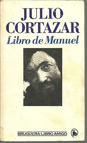 9788402072047: Libro de Manuel (Libro amigo)