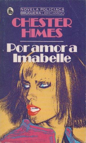 9788402073662: Por amor a Imabelle
