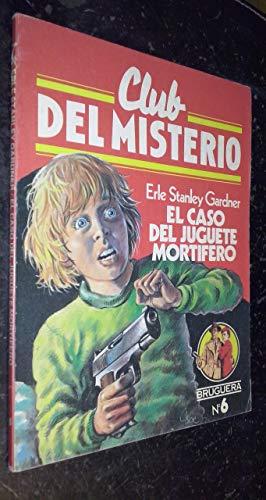Perry Mason: El Caso De Los Dados Falsos (#20) (9788402080264) by Erle Stanley Gardner