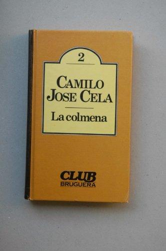 9788402086884: Camilo Jose Cela Orden en la Libido Obra Completa. Enciclopedia del Erotismo 1 - O.C. Tomo 14 (Spanish Edition) 1982 Ex-library Edition. 875 pages