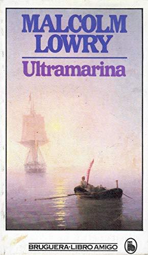 9788402090232: Ultramarina
