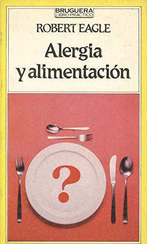 9788402097149: Alergia y alimentación