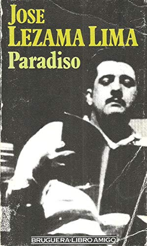 9788402104328: PARADISO