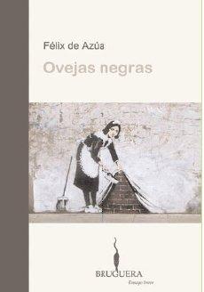 9788402420206: Ovejas Negras (Spanish Edition)