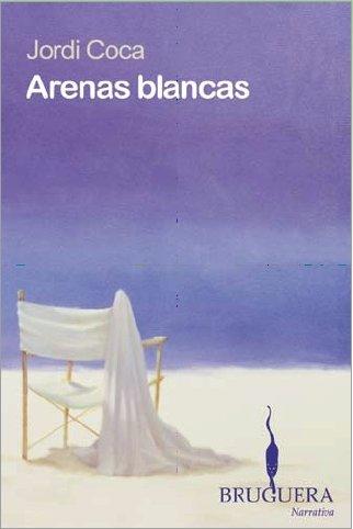 ARENAS BLANCAS *