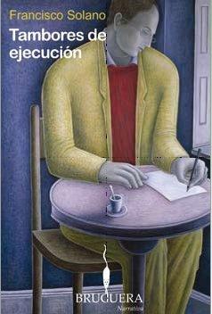 TAMBORES DE EJECUCION *
