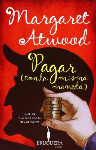 9788402421050: Pagar (con la misma moneda) (Spanish Edition)