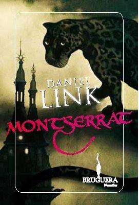 9788402421241: Montserrat (Spanish Edition)