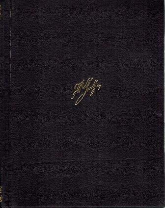 9788403000353: Obras Completas Tomo II