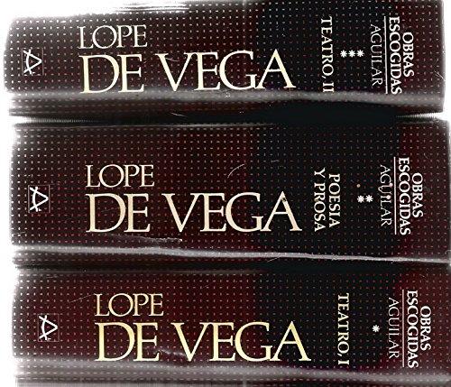 9788403009905: Obras escogidas (Colección Obras eternas) (Spanish Edition)