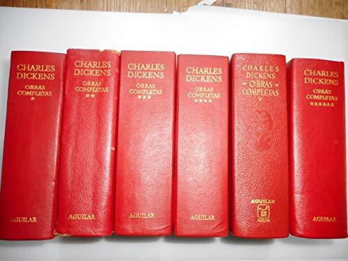 9788403009950: OBRAS COMPLETAS. 2 TOMOS