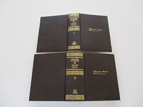 9788403009998: Obras completas (Coleccion Obras eternas) (Spanish Edition)