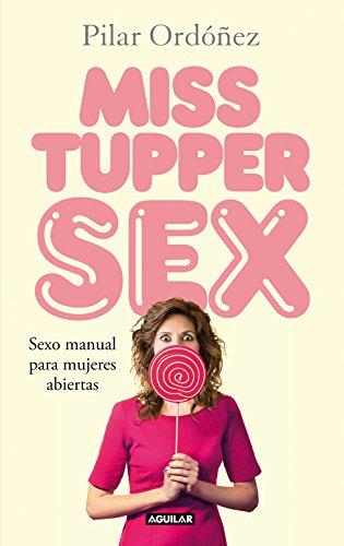 9788403013889: MiSs tupper SEX