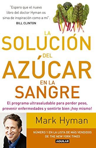 9788403015227: SOLUCION AZUCAR EN SANGRE SALUD AGUILAR