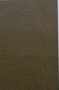 9788403041592: Obras escogidas (Biblioteca de autores modernos)