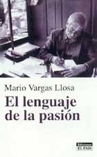 9788403092129: El lenguaje de la pasion