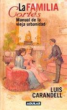 9788403092280: La familia Cortés