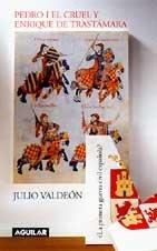 9788403093317: pedro_i_el_cruel_y_enrique_de_trastamara_la_primera_guerra_civil_espanola