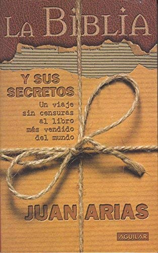 9788403094109: Biblia y sus secretos, la
