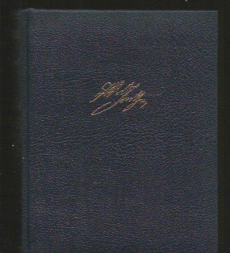 9788403094840: Obras completas II