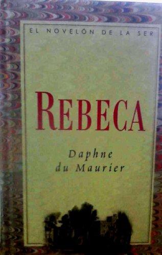 9788403095281: Rebeca