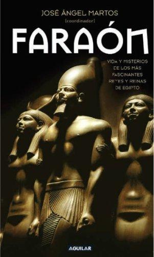 9788403097445: Faraon
