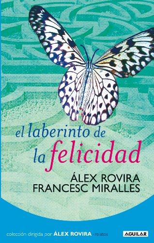 El laberinto de la felicidad: Francesc (1968- )