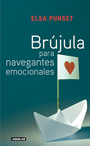 9788403099081: Brújula para navegantes emocionales