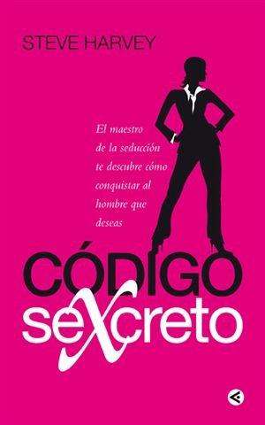 9788403100916: Codigo sexcreto