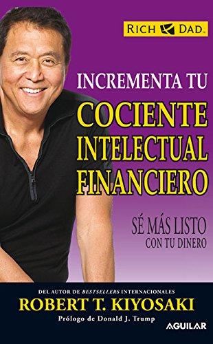 9788403100930: Incrementa tu cociente intelectual financiero (Tendencias)