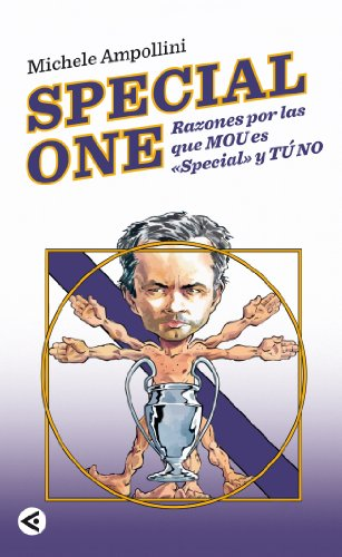9788403101111: Special One (Spanish Edition)