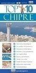 9788403299092: Chipre
