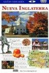 9788403500631: Nueva Inglaterra - guia visual (Guias Visuales)