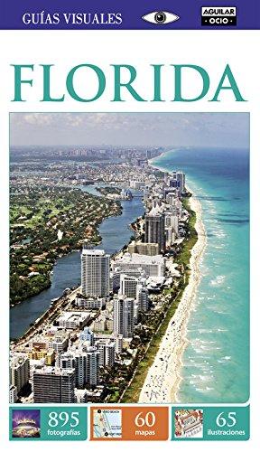 9788403500747: Florida (Guías Visuales)