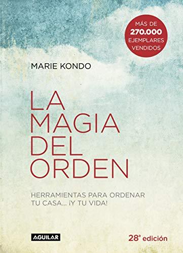 Guía gay de España (SIN ASIGNAR, Band: KONDO,MARIE
