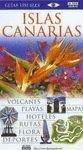 9788403501959: Islas Canarias - guia visual (Guias Visuales)